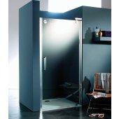 Huppe Refresh pure 4-kąt 9P0403087322 drzwi prysznicowe