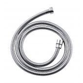 Invena Extensible AW42125 wąż prysznicowy 125 cm