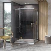 Ravak 10° 1ZJG0C00Z1 kabina prysznicowa