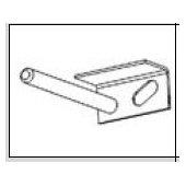 Tece Profil 9380300 mocowanie stelaża