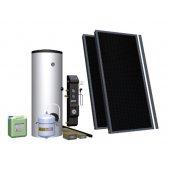 Hewalex 922223 zestaw solarny