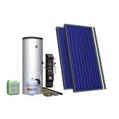 Hewalex 924223 zestaw solarny