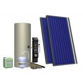 Hewalex 924224 zestaw solarny