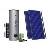 Hewalex 924233 zestaw solarny