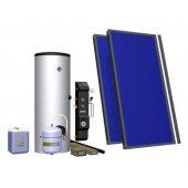 Hewalex 924501 zestaw solarny