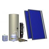 Hewalex 924504 zestaw solarny