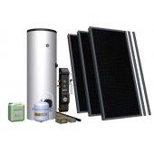 Hewalex 932233 zestaw solarny
