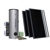 Hewalex 932235 zestaw solarny