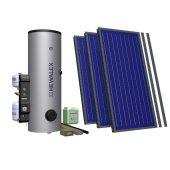 Hewalex 934235 zestaw solarny