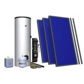 Hewalex 934501 zestaw solarny