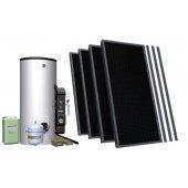 Hewalex 942243 zestaw solarny