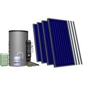 Hewalex 944245 zestaw solarny