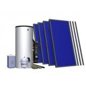 Hewalex 944501 zestaw solarny