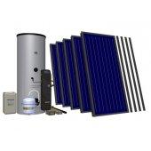 Hewalex 954253 zestaw solarny