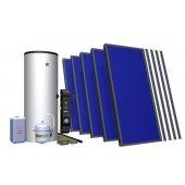 Hewalex 954501 zestaw solarny