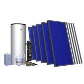 Hewalex 954503 zestaw solarny