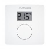 Junkers CR 10 7738111105 regulator temperatury