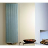 Purmo Vertical vertical10x1800x600 grzejnik pokojowy 180x60 cm podłączenie dolne
