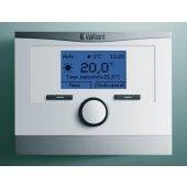 Vaillant calorMATIC 0020124476 regulator temperatury