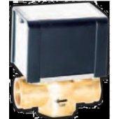 VTS Euro Heat 1212042019 wyposażenie nagrzewnicy