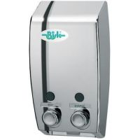 BISK Masterline 00175 dozownik do mydła