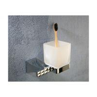 Art Platino Rok ROK87050 kubek do mycia zębów