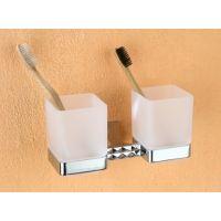 Art Platino Panama PAN86052 kubek do mycia zębów