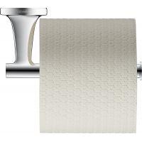Duravit Starck 0099371000 uchwyt na papier toaletowy