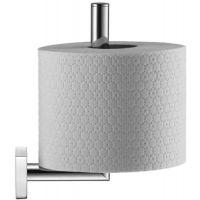 Duravit Karree 0099561000 uchwyt na papier toaletowy