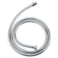 Ferro W13 wąż prysznicowy 120 cm