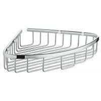 Grohe BauCosmopolitan 40663001 koszyk łazienkowy