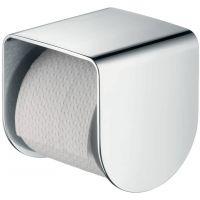 Axor Urquiola 42436000 uchwyt na papier toaletowy