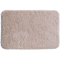 Kela Livana 20679 dywanik łazienkowy