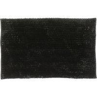 Multi-Decor Shiny 504365 dywanik łazienkowy