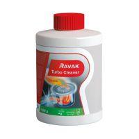 Ravak Cleaner X01105 środek udrożniający do syfonów i rur