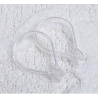 Sealskin BeautyRing 251060200 kółka zasłon