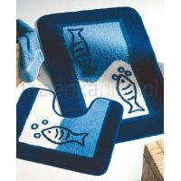 Sealskin Marina 292294424 dywanik łazienkowy