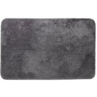 Sealskin Angora 293993614 dywanik łazienkowy