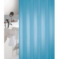 Sealskin Granada 217001121 zasłona prysznicowa