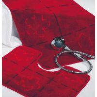 Sealskin Tack 293273659 dywanik łazienkowy