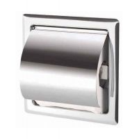 Stella 21001 uchwyt na papier toaletowy