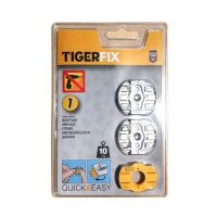 Tiger 398634146 klej
