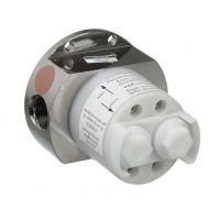 Axor Starck 10902180 element podtynkowy baterii