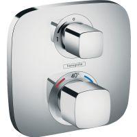 Hansgrohe Ecostat 15707000 bateria prysznicowa podtynkowa