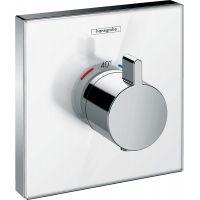 Hansgrohe ShowerSelect 15734400 bateria prysznicowa podtynkowa