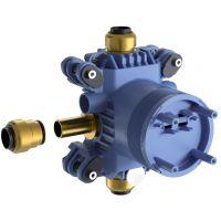 Ideal Standard Archimodule A1501NU element podtynkowy