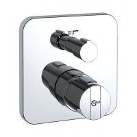Ideal Standard Ceratherm A5620AA bateria wannowo-prysznicowa podtynkowa