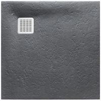 Roca Terran AP0338438401200 brodzik kwadratowy 90