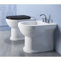 Catalano Canova Royal 1VPCR00 miska wc stojąca