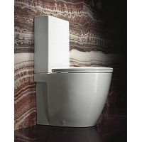 Catalano Velis 1MPVL00 kompakt wc